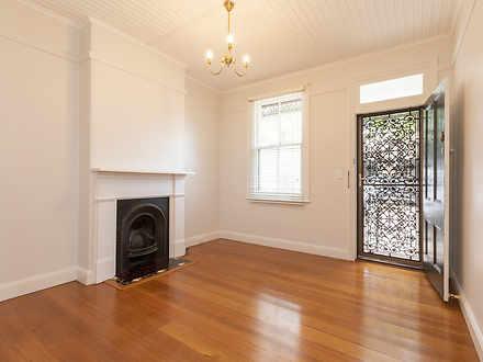 18 Sydney Street, Erskineville 2043, NSW House Photo