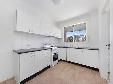 8/6-8 Waverley Crescent, Bondi Junction 2022, NSW Unit Photo