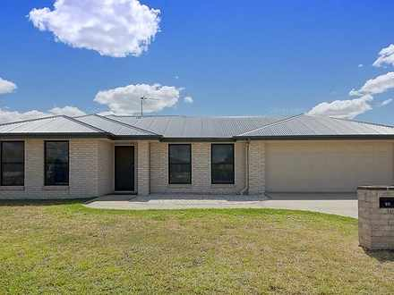 18 Murray Street, Oakey 4401, QLD House Photo