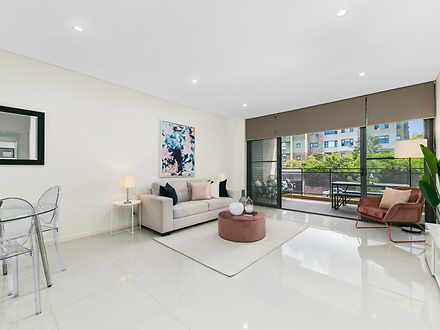 11/2-6 Buckingham Road, Killara 2071, NSW Apartment Photo