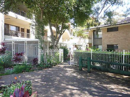 14/39 Short Street, Forster 2428, NSW Unit Photo