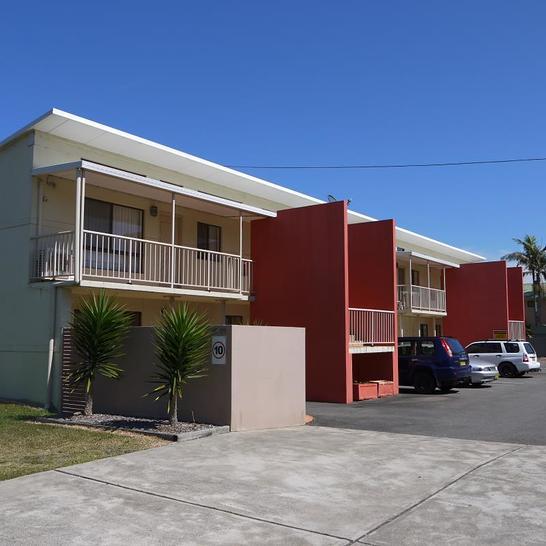 16/91-95 Macintosh Street, Forster 2428, NSW Unit Photo