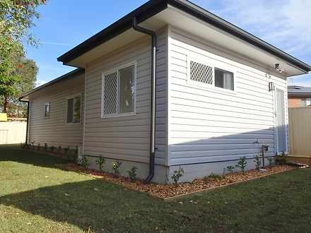 8A Sandra Avenue, Panania 2213, NSW Villa Photo