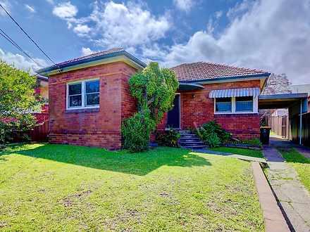 10 Paxton Avenue, Belmore 2192, NSW House Photo