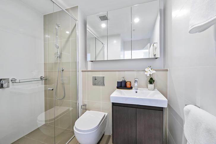 1311/23-31 Treacy Street, Hurstville 2220, NSW Unit Photo