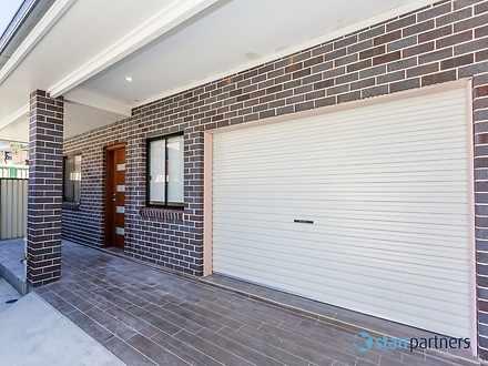 17A Helena Street, Auburn 2144, NSW House Photo