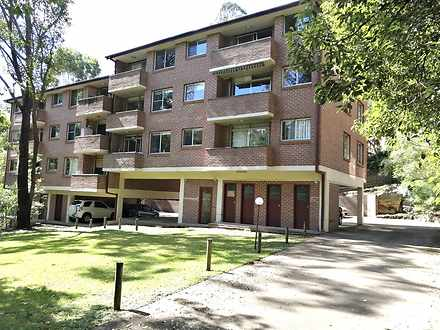 4/4 Leisure Close, Macquarie Park 2113, NSW Apartment Photo