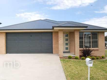33 Botanic Way, Orange 2800, NSW House Photo