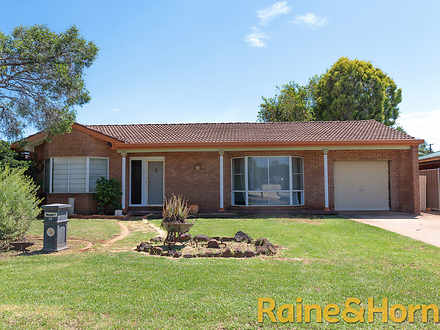 56 Sturt Circle, Dubbo 2830, NSW House Photo