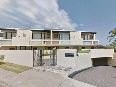 2/16 Mulgray Avenue, Maroubra 2035, NSW Townhouse Photo
