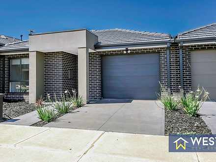 23 Saxby Street, Tarneit 3029, VIC House Photo