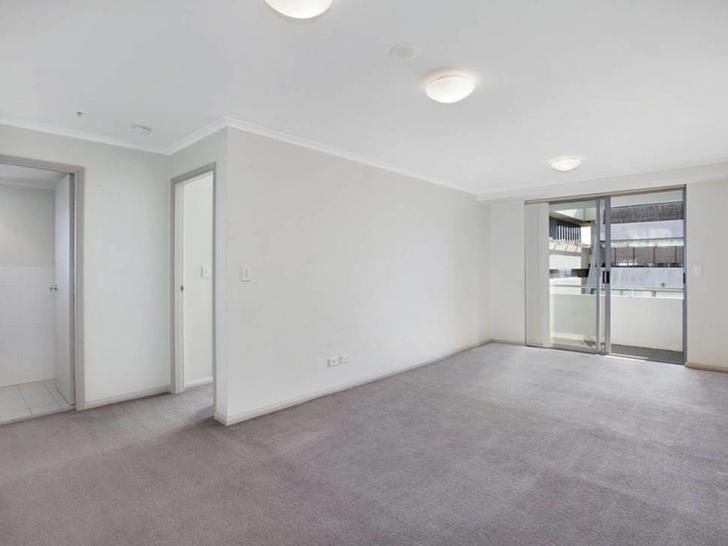 1002/2-4 Atchison Street, St Leonards 2065, NSW Unit Photo