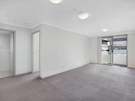 Aefbbfab7cf7284768c08bd6 atchison st 1002 2 4 st leonards living low res 1614558869 thumbnail