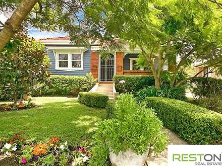19 Emert Street, Wentworthville 2145, NSW House Photo