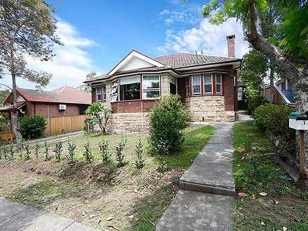12 Clive Road, Eastwood 2122, NSW House Photo