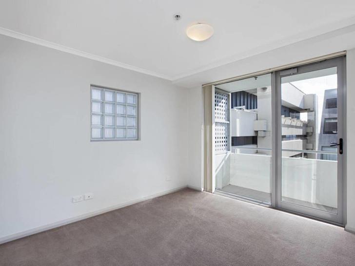 1002/2-4 Atchison Street, St Leonards 2065, NSW Unit Photo