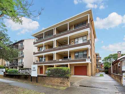 17/209 President Avenue, Monterey 2217, NSW Apartment Photo