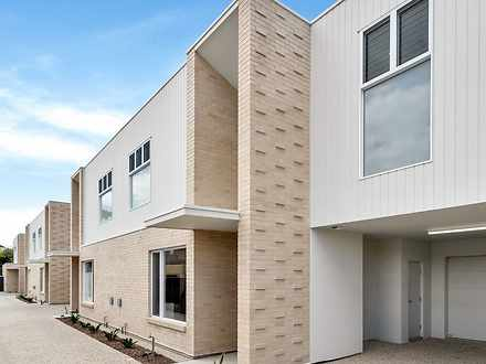 54B Cedar Avenue, Brighton 5048, SA Townhouse Photo