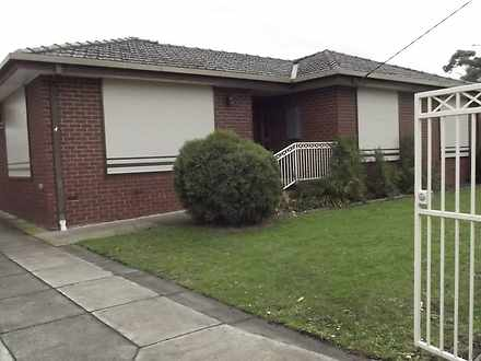 4 William Avenue, Dandenong 3175, VIC House Photo