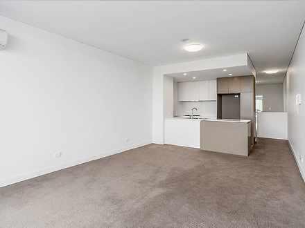 25/619-629 Gardeners Road, Mascot 2020, NSW Apartment Photo