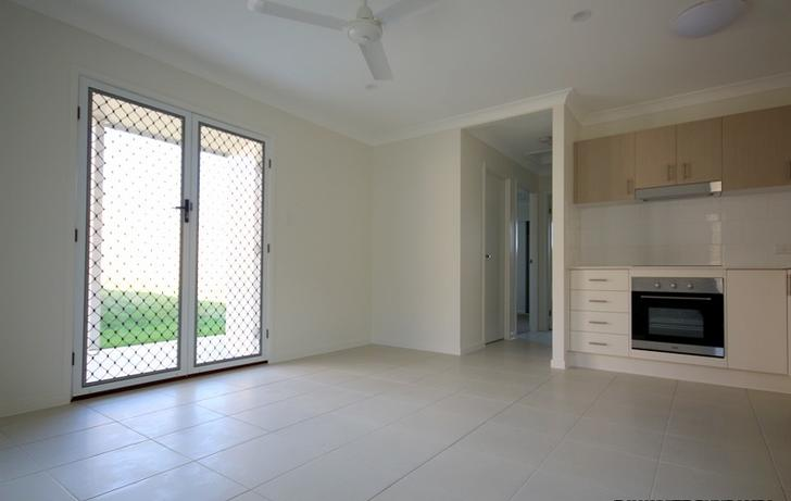 2/90 Brentwood Drive, Bundamba 4304, QLD Duplex_semi Photo