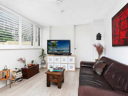 5/21 East Crescent Street, Mcmahons Point 2060, NSW Apartment Photo