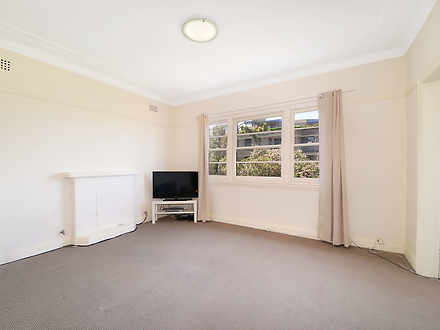 21 Kidman Street, Coogee 2034, NSW Apartment Photo
