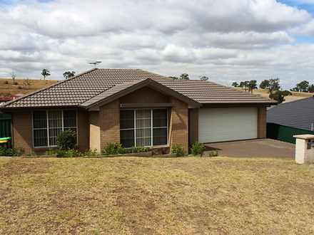 9 Wattle Street, Muswellbrook 2333, NSW House Photo