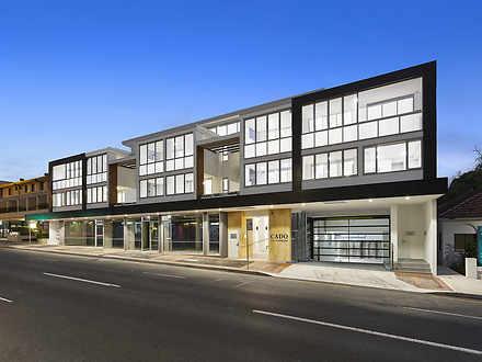 201/120 Penshurst Street, Willoughby 2068, NSW Apartment Photo