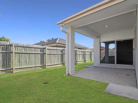 9 Ovals Terrace, Springfield Lakes 4300, QLD House Photo
