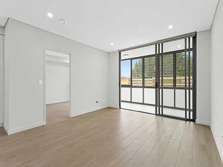 201/120 Penshurst Street, Willoughby 2068, NSW Apartment Photo