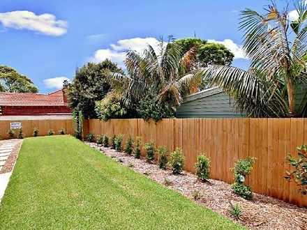 79B Park Road, Naremburn 2065, NSW Duplex_semi Photo