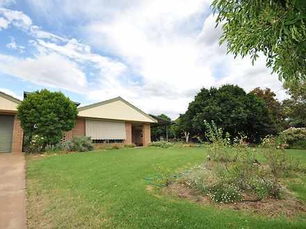 12 Daniel Keane Crescent, Gunnedah 2380, NSW House Photo