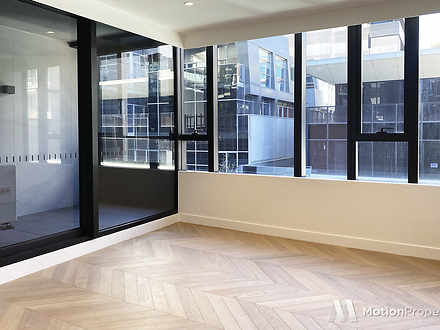 201/18 Claremont Street, South Yarra 3141, VIC Apartment Photo