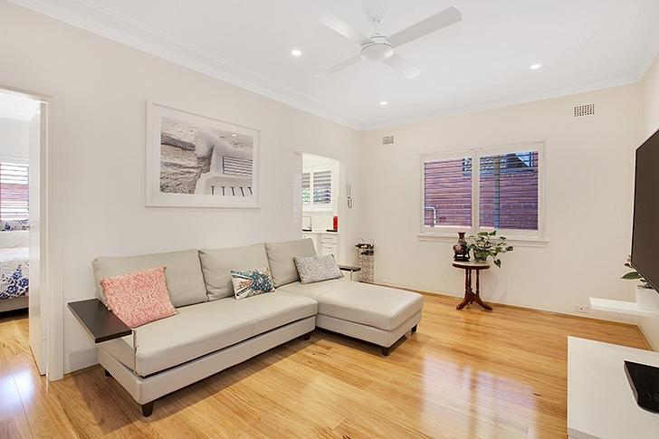 20/341 Alfred Street, Neutral Bay 2089, NSW Apartment Photo