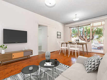 1/23 Bellevue Street, Kogarah 2217, NSW Apartment Photo
