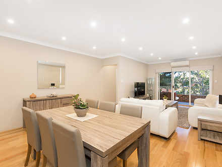 6/77 Elouera Road, Cronulla 2230, NSW Apartment Photo