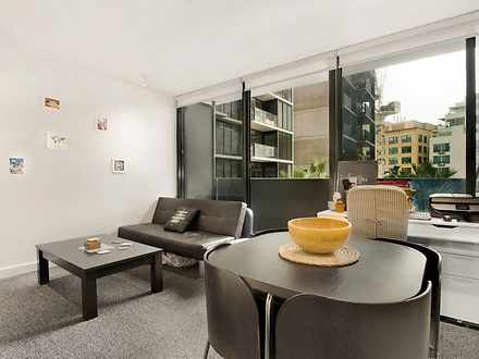 414/39 Coventry Street, Southbank 3006, VIC Apartment Photo