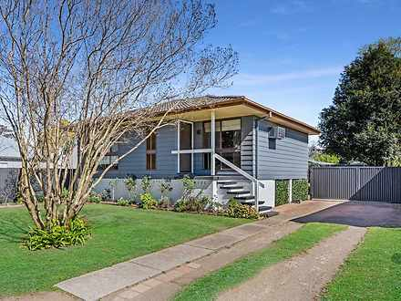 19 Sharkeys Lane, Lorn 2320, NSW House Photo