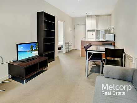 908/8 Franklin Street, Melbourne 3000, VIC Apartment Photo