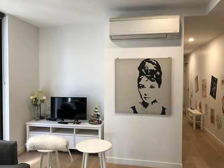 903/296 Little Lonsdale Street, Melbourne 3000, VIC Apartment Photo