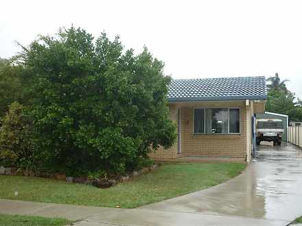 12 Seaton Street, Bald Hills 4036, QLD House Photo