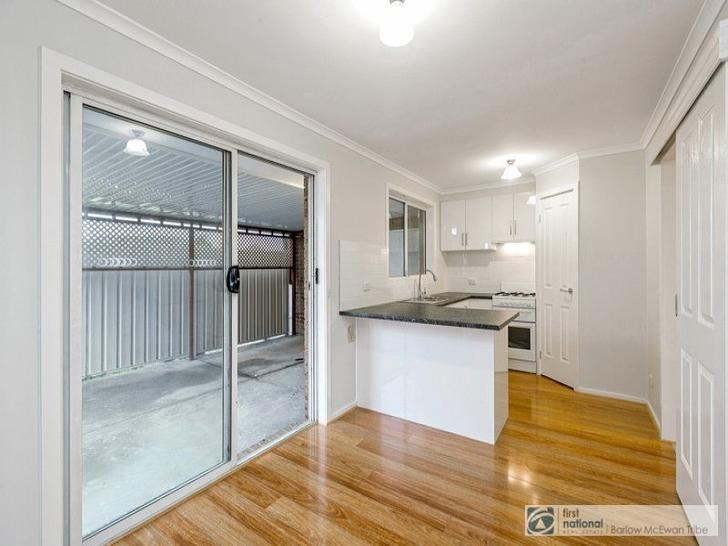 1/9 Dickenson Street, Altona Meadows 3028, VIC Unit Photo