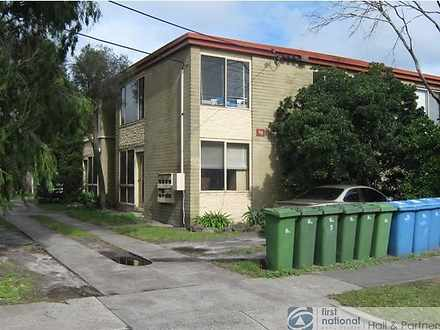 3/50 Rich Street, Noble Park 3174, VIC Apartment Photo