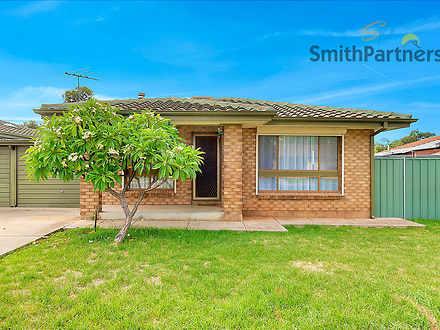 6/55 Beafield Road, Para Hills West 5096, SA House Photo