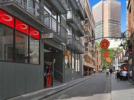 905/16 Liverpool Street, Melbourne 3000, VIC Apartment Photo