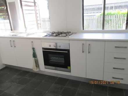 48B Bazaar Street, Maryborough 4650, QLD House Photo