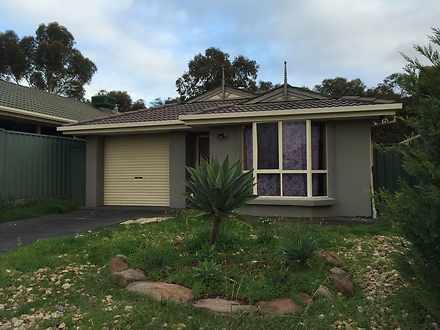 2 Chestnut Grove, Hillbank 5112, SA House Photo