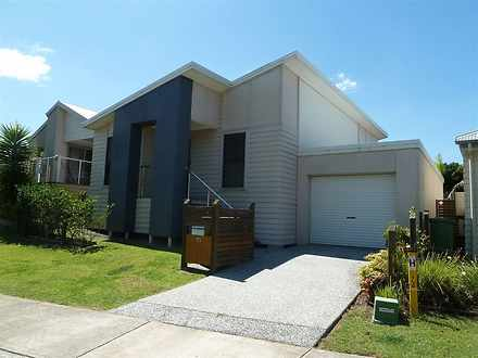 55 Aspect Terrace, Springfield Lakes 4300, QLD House Photo