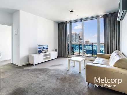 2602/483 Swanston Street, Melbourne 3000, VIC Apartment Photo